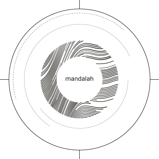 Mandalah-Infografik-Schwerpunkte